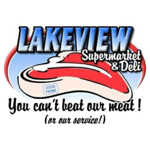 lakeview supermarket and deli